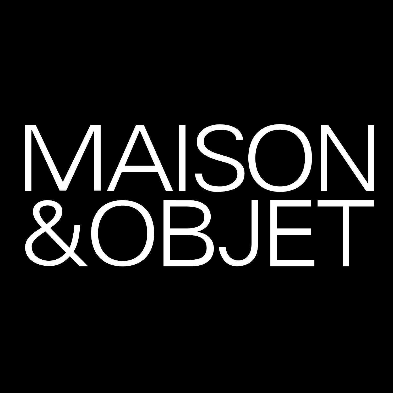 <strong>Ciclotte @ Maison&#038;Objet Paris</strong>