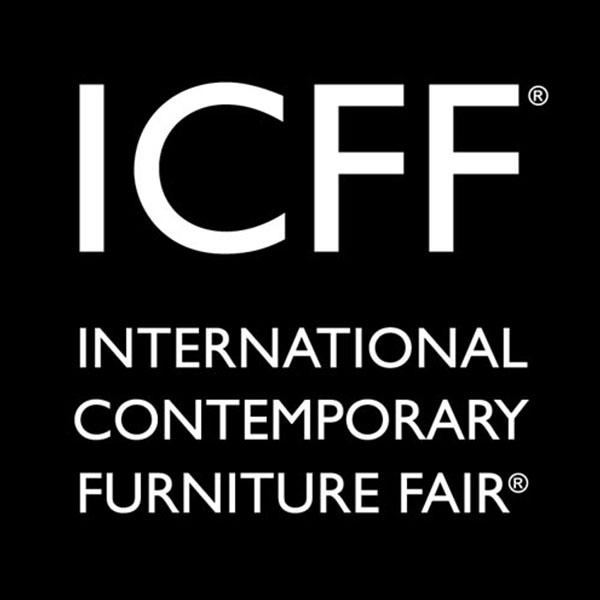<strong>Ciclotte @ICFF New York</strong>