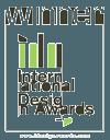 I pesi modulari di design vincono l'International Design Awards