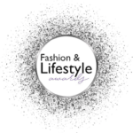 Fashion & Lifestyle Awards logo