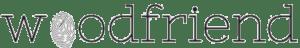 Woodfriend logo
